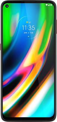 Motorola Moto G9 Plus (XT2087-1)