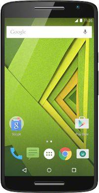 Motorola Moto X Play (XT1562)