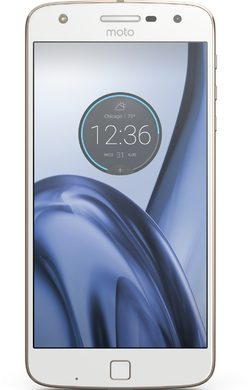 Motorola Moto Z Play (XT1635)