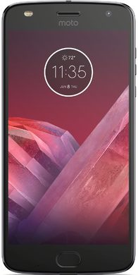 Motorola Moto Z2 Play (XT1710)