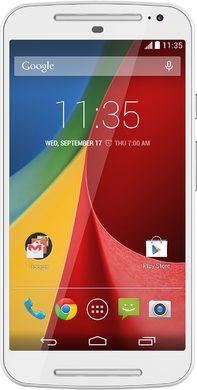 Motorola new Moto G (XT1068)