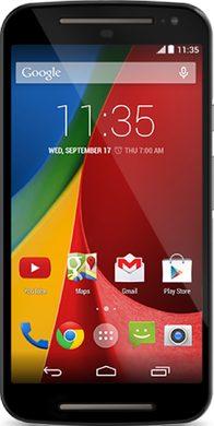 Motorola new Moto G LTE (XT1072)
