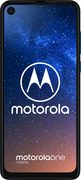 Motorola One Vision XT1970