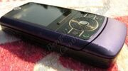 First full picture review of the new Motorola Capri