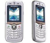 Motorola L2