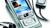 Nokia en Sennheiser lanceren Nokia N91 in legendarische Wisseloord studios