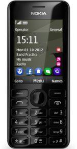 Nokia 206 (RM-873)