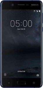 Nokia 5 (TA-1024)
