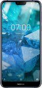 Nokia 7.1 (TA-1100)