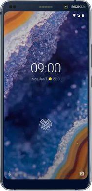 Nokia 9 PureView (AOP-9)