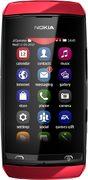 Nokia Asha 306 RM-767