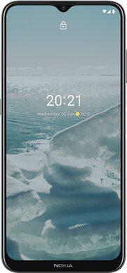 Nokia G20 (TA-1336)