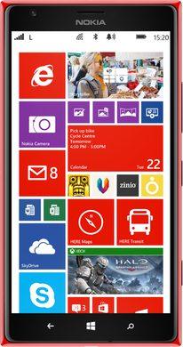 Nokia Lumia 1520 (RM-937)
