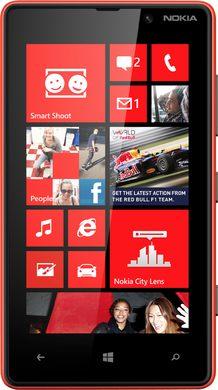Nokia Lumia 820 (RM-825)