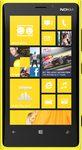 Nokia Lumia 920 (RM-821)