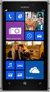 Nokia Lumia 925 (RM-892)
