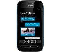 Nokia Lumia 710 (RM-803)