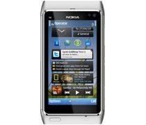 Nokia N8 (RM-596)