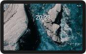 Nokia T20 WiFi