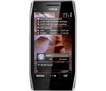 Nokia X7 (RM-707)