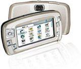 Nokia 7710