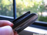Nokia 8800 11