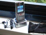 Nokia 8800 14