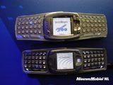 Nokia fair 2004 74