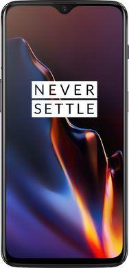 OnePlus 6T (A6010)