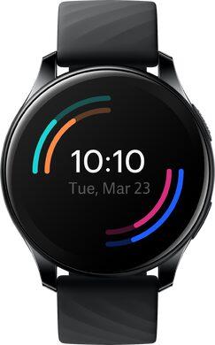 OnePlus Watch Classic