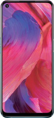 Oppo A54 5G (CPH2195)