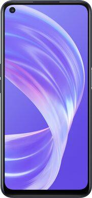 Oppo A73 5G (CPH2161)