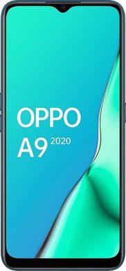 Oppo A9 2020 (CPH1937)