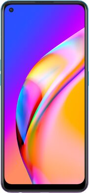 Oppo A94 5G (CPH2211)
