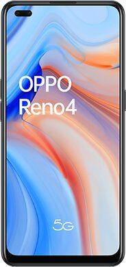 Oppo Reno4 5G (CPH2091)