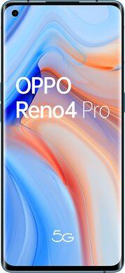 Oppo Reno4 Pro 5G (CPH2089)