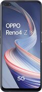 Oppo Reno4 Z 5G (CPH2065)