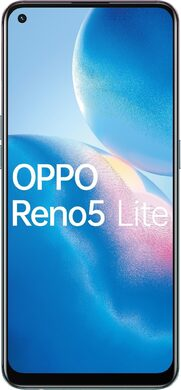 Oppo Reno5 Lite (CPH2205)