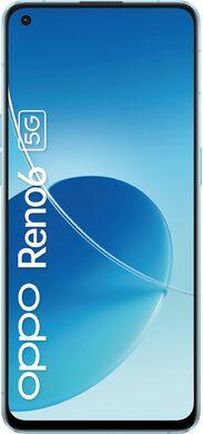 Oppo Reno6 5G (CPH2251)