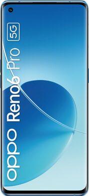 Oppo Reno6 Pro 5G (CPH2247)