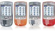 Nieuwe Palm Treo 680 smartphone nu beschikbaar