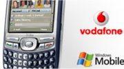 Palm brengt nieuwe Treo 750v samen met Vodafone naar de Nederlandse markt