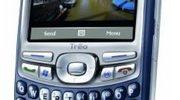 Palm Treo 750v; de eerste Windows Mobile smartphone met het juiste gevoel