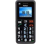 Profoon PM-600
