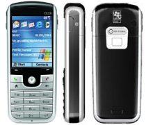 Qtek 8020