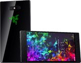 Razer Phone 2 schwarz Übersicht