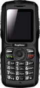 RugGear RG100 (RGR50001)