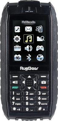 RugGear XF