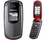 Samsung E2210