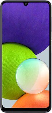 Samsung Galaxy A22 4G (A225)